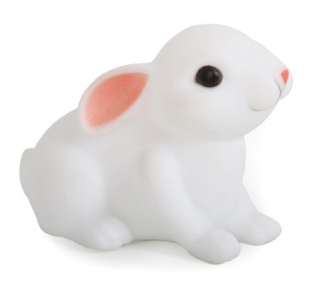 Baby Bunny Rabbit Night Light For Children