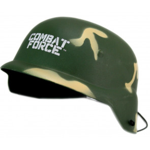 Combat Force Army Helmet