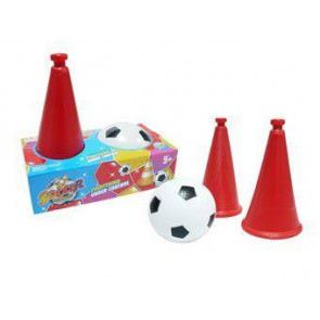 Football Training Playset